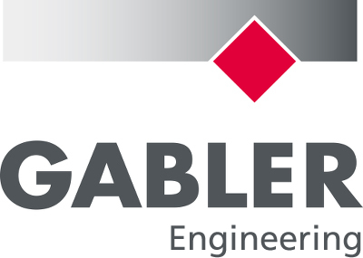 Gabler Processing Solutions